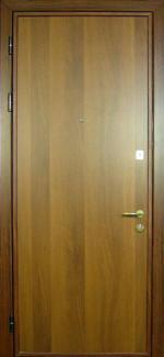 двери входные металлические гарант плюс