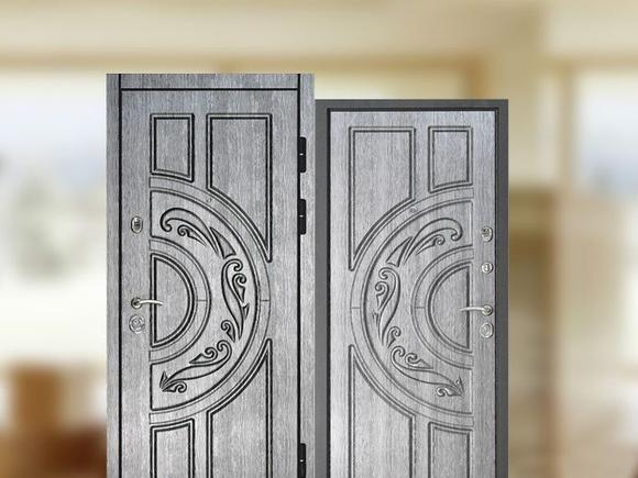 входные двери от 6500 рублей